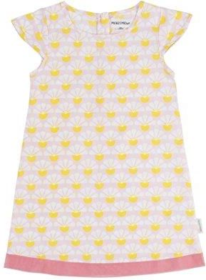 b799a585b7 Amazon phister   Philina sukienka dziewczęca Papaya Pop sukienka - A-linie
