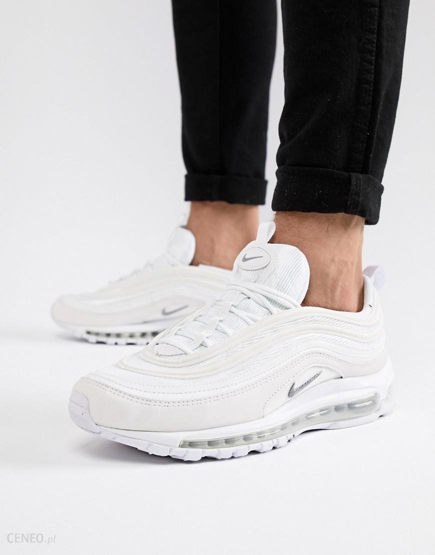 Nike Air Max 97 (921826 101)