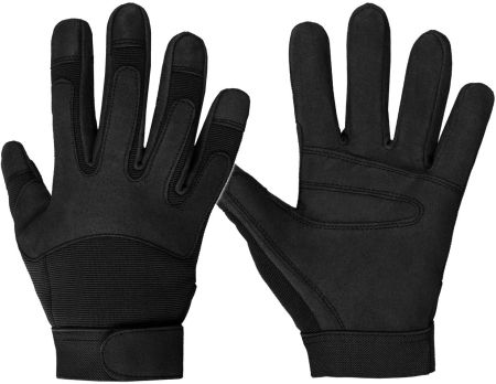 Rękawiczki zimowe Puma Shaw 040661 01