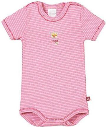 Amazon dirkje Baby – chłopięce prowadnicowy zestaw 2 PCE Baby Suit ... eb3d5d72714
