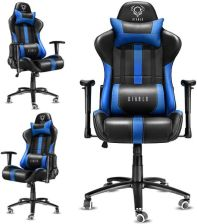 ceneo fotele biurowe gamingowy