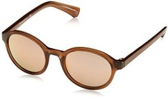 4c1226ed05640 Amazon Emporio Armani dla mężczyzn Mod.4054 okulary przeciwsłoneczne - 49