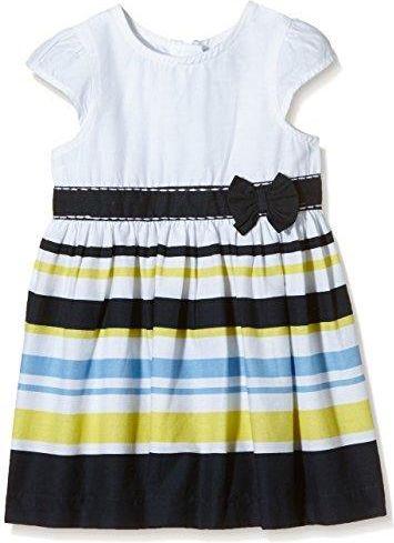 6bdfadf86b Amazon Sukienka blue seven 919003 dla dziewczynek