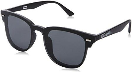 b0d6994e62 OAKLEY Okulary COHORT Polished Black   VR28 Black Iridium Polarized ...