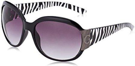 355c36ef46 Okulary Dolce   Gabbana DG 4287 3082 19 - Ceny i opinie - Ceneo.pl