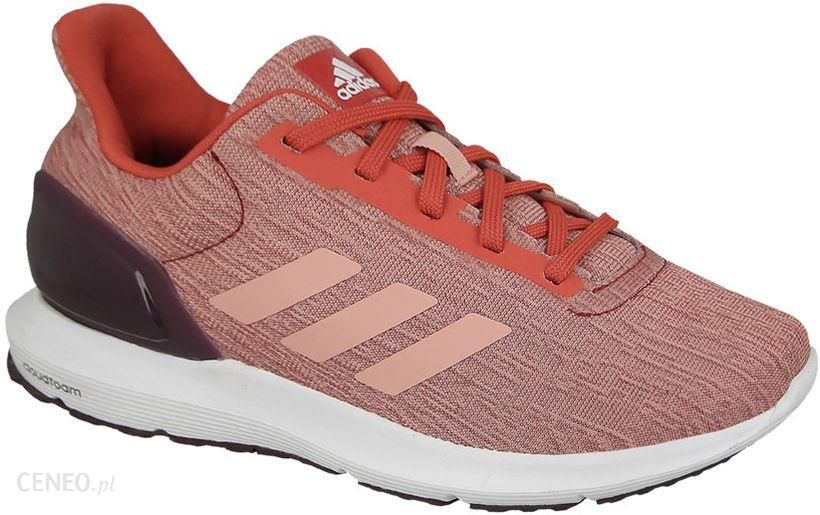 Różowy Kurtki | adidas PL