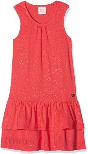 6eea906c2b Amazon TUC TUC sukienka dziewczęca Diamonds