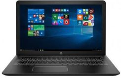 Laptop HP Pavilion Power 15-cb004nw i5-7300HQ/8GB/1TB/GTX1050/Win10H (1wa78ea)