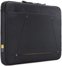 f2132f9c5d30a Etui na laptop CASE LOGIC Deco 14 Cali Czarny (edecos114 black)