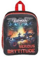 95be2cd360dd2 Plecak Batman - znaleziono na Ceneo.pl