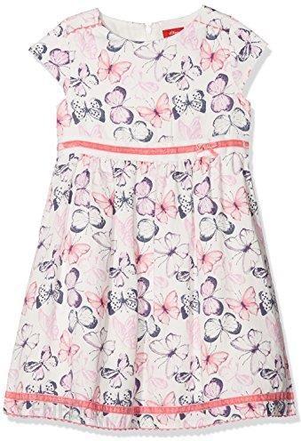 502498d911 Amazon S. Oliver sukienka dla dziewczynki - Empire 110 - Ceny i ...