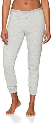 5168585ac329 Triumph Spodnie od piżamy angora - Ceny i opinie - Ceneo.pl