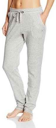 2f9a0abf0380 Amazon Spodnie od piżamy Marc O Polo Body   Beach Marc O´Polo PANTS ...