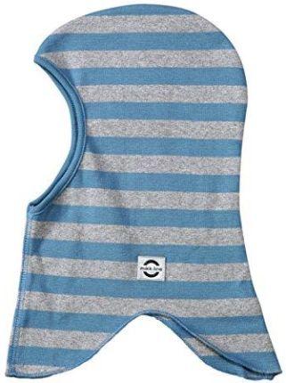 d7f3bbec9270 Amazon mikk-Line uniseks Baby zestaw prowadnicowy Striped czapka z kapturem  -