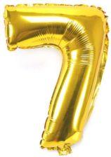 Balon cyfra - ceny i opinie - Ceneo.pl 5e154166e38e5