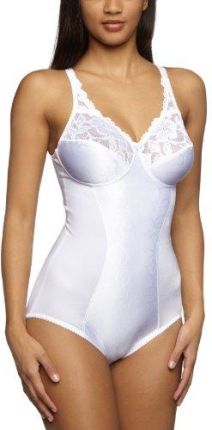 946996169076e3 ... Airy Sensation Bswp 85C Promocja. Amazon Triumph damskie formender Body  cynthia BS -