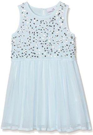 c1e2077d7d Amazon eisend dziewcząt komunia sukienka - - Ceny i opinie - Ceneo.pl