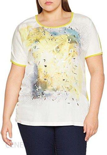 Amazon frapp damski T Shirt krój luźny 42 Ceneo.pl