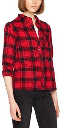 103d27df821e9 Amazon Pepe Jeans London torebka damska bluzka Karen - l