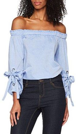4e0893cbc Bluzka AdidasDamska Koszulka Adidas Originals CE2436 R. M 109,99zł. Amazon  edc by Esprit damska bluzka - krój regularny l
