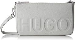 fee8aadaf5c6f Amazon Hugo damskie Mayfair Mini BAG torba na ramię