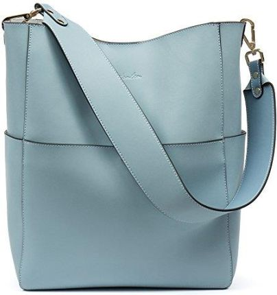 5f5c745e24994 Amazon bostanten skórzana torebka damska torba na ramię torba na ramię torba  Designer duża