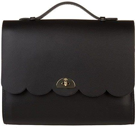 9c30be9bf9845 Amazon The Cambridge Satchel Company Convertible Cloud torebka damska
