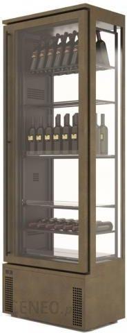 Masywnie Urządzenie chłodnicze Img Szafa Na Wino , Witryna Na Wino , 1 DU07