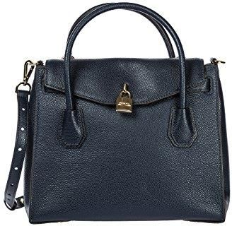554dc7a07e6be Amazon Michael Kors kobiety Torba na Mercer Large All in One Admiral