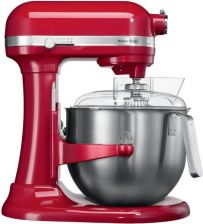 Kitchenaid Mikser Planetarny Do Ciast Kitchen Aid Professional 6,9 L