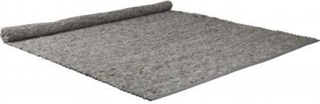 Dywany i wykładziny dywanowe Zuiver Kształt Prostokąt