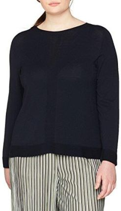 Amazon Damski Sweter Agave 50 By Rinaldi Persona Marina vwPXvr