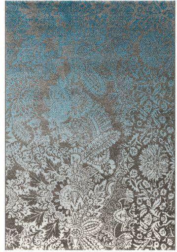 Arte Espina Petit Palais Dywan 200x290 Cm
