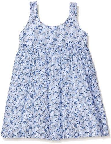 af91f3fc5f Amazon Blue Seven sukienka dla dziewczynki KL MD sukienka na ramiączkach -  A-linie 98