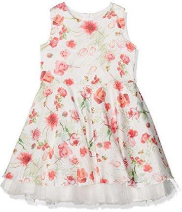 2f257f2eaa Amazon Wheat sukienka dla dziewczynki Belle Disney - - Ceny i opinie ...