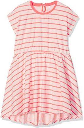 b9817d5738 Hatley sukienka dziewczęca 128 biała - Ceny i opinie - Ceneo.pl