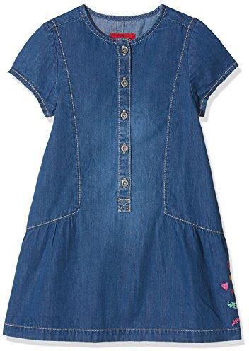 c665977ab5 Amazon S. Oliver sukienka dla dziewczynki - Empire 122 - Ceny i ...