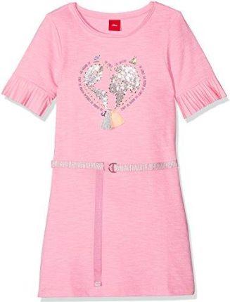 52eb30fac7 Amazon brums sukienka dla dziewczynki - 98 cm - Ceny i opinie - Ceneo.pl