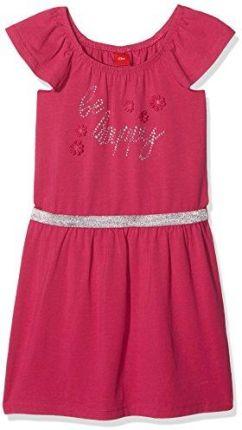 1de3169c1b Amazon Top Top sukienka dziewczęca verdins - 128 cm - Ceny i opinie ...