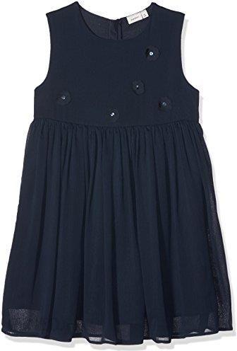 820c8c9c96 Amazon Name it sukienka dziewczęca nkfianna SL Dress - 158 - Ceny i ...
