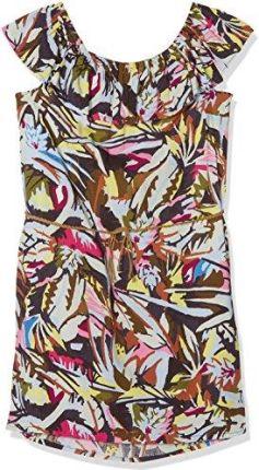 8c55081335 Amazon petrol Industries sukienka dziewczęca