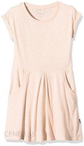 8adbad725e Amazon Sukienka NAME IT dla dziewczynek
