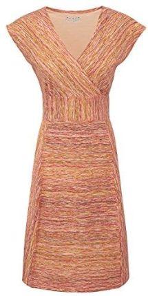 14701452f1 Amazon Royal robbins Essential torebka damska sukienka Rio