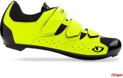 1453f7f6 Obuwie rowerowe Giro - Ceneo.pl