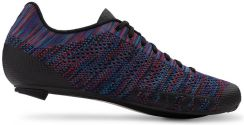 Giro Empire E70 Knit multi color heather