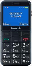 Panasonic KX-TU150EXB Czarny