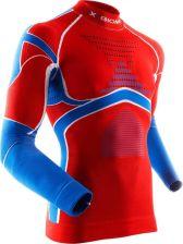 5d7b991c18038e Bielizna i odzież termoaktywna X-Bionic - Ceneo.pl