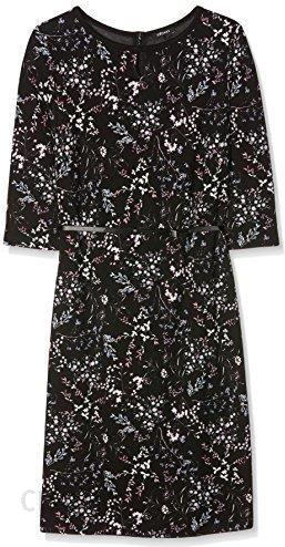 234e997d65 Amazon Olsen Sukienka panie