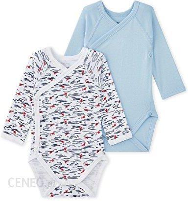 Petit Bateau Unisex Baby Formender Body