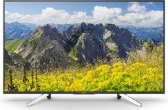 Telewizor Sony Bravia KD-55XF7596